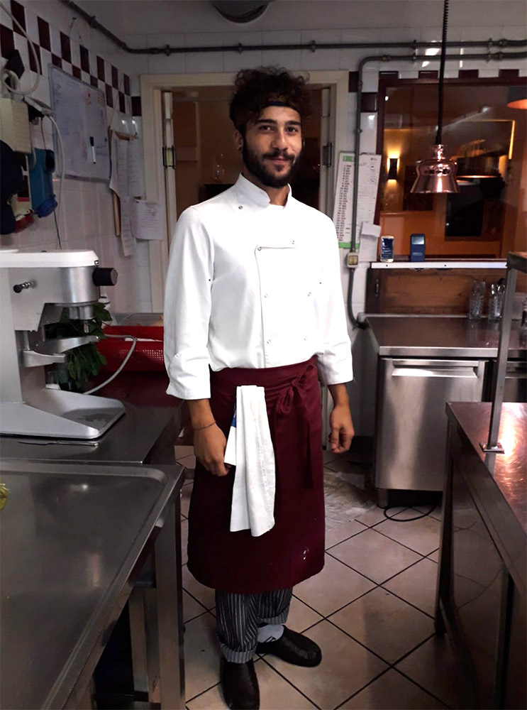 villailfedino_chef